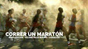 5 ejercicios que todo corredor de maraton debe hacer 6