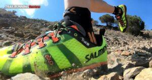 5 terrenos de trail running afrontarlos y como