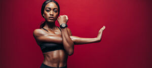 6 Move Bicep and Tricep Workout Main