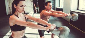 6 Week Kettlebell Workout Plan Main