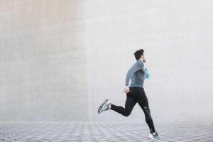 7 trucos necesarios para mejorar el rendimiento de los corredores