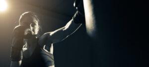 Boxing Workout Main