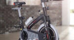 aqui tienes una seleccion completa de bicicletas estaticas alzado gran catalogo