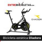 aqui tienes una seleccion completa de bicicletas estaticas bh tecnovita gran catalogo