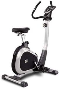 aqui tienes una seleccion completa de bicicletas estaticas bike spinning bh duke professional nueva gran catalogo