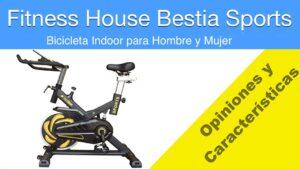 aqui tienes una seleccion completa de bicicletas estaticas bikestocks gran catalogo