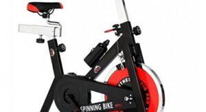 aqui tienes una seleccion completa de bicicletas estaticas magnetica fitness 7002 gran catalogo