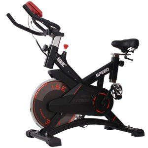 aqui tienes una seleccion completa de bicicletas estaticas nb enebe fitness gran catalogo 1