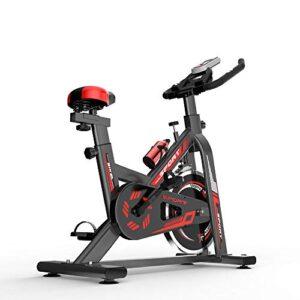 aqui tienes una seleccion completa de bicicletas estaticas plegable yf91 back fit tecnovita by bh gran catalogo