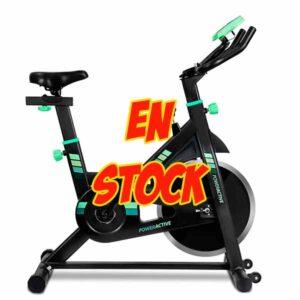 aqui tienes una seleccion completa de bicicletas estaticas pro10 gran catalogo
