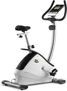 aqui tienes una seleccion completa de bicicletas estaticas proaction bh fitness infiniti gran catalogo