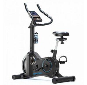 aqui tienes una seleccion completa de bicicletas estaticas salter fitness gran catalogo