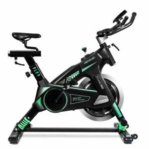 aqui tienes una seleccion completa de bicicletas estaticas spin extreme ultra flex cecotec gran catalogo
