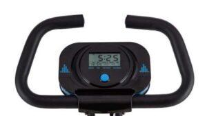 aqui tienes una seleccion completa de bicicletas estaticas top life hobby b2100 gran catalogo