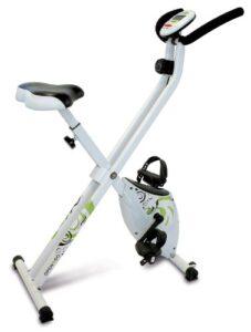 aqui tienes una seleccion completa de bicicletas estaticas top life hobby magnetic gran catalogo
