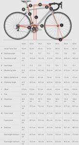 aqui tienes una seleccion completa de bicicletas estaticas vieja gran catalogo