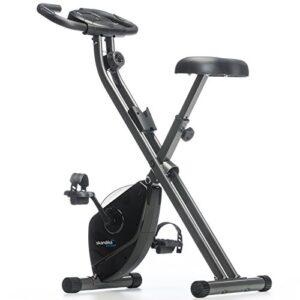 aqui tienes una seleccion completa de bicicletas estaticas york fitness gran catalogo