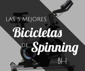 aqui tienes una seleccion completa de bicicletas estaticas zt100 bh fitness gran catalogo