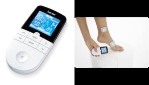 aqui tienes una seleccion completa de electroestimuladores musculares vitalcontrol gran catalogo