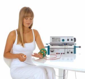 aqui tienes una seleccion completa de electroestimuladores neurotrac gran catalogo