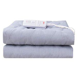 aqui tienes una seleccion completa de mantas electricas de lana gran catalogo