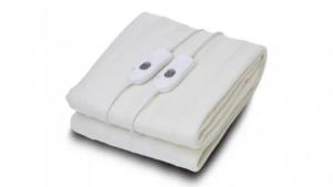 aqui tienes una seleccion completa de mantas electricas para espalda gran catalogo