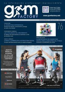 aqui tienes una seleccion completa de plataformas vibratorias gym gran catalogo