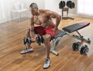 aqui tienes una seleccion completa de plataformas vibratorias home fitness gran catalogo