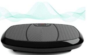 aqui tienes una seleccion completa de plataformas vibratorias profesionales para gimnasios gran catalogo