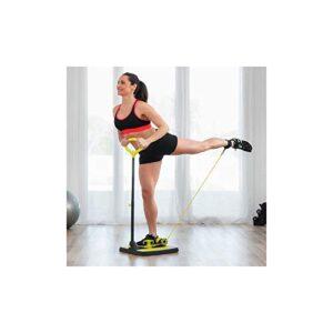 aqui tienes una seleccion completa de plataformas vibratorias top fitness gran catalogo