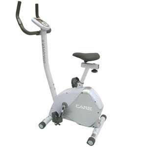 catalogo completo de compra de las mejores bicicletas estaticas bh fitness rhyno
