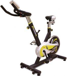 catalogo completo de compra de las mejores bicicletas estaticas bh fitness zt100 bh fitness