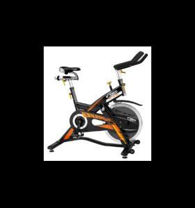 catalogo completo de compra de las mejores bicicletas estaticas bh sb1 16