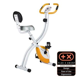 catalogo completo de compra de las mejores bicicletas estaticas bh wellness yf91 back fit