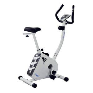 catalogo completo de compra de las mejores bicicletas estaticas carbon bike bh fitness