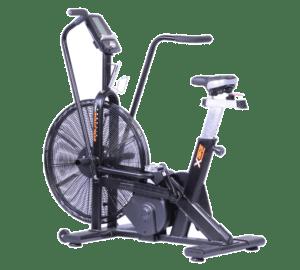 catalogo completo de compra de las mejores bicicletas estaticas dunlop