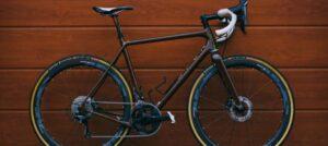 catalogo completo de compra de las mejores bicicletas estaticas dureza
