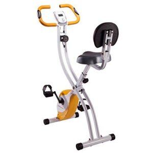 catalogo completo de compra de las mejores bicicletas estaticas easy x bh fitness