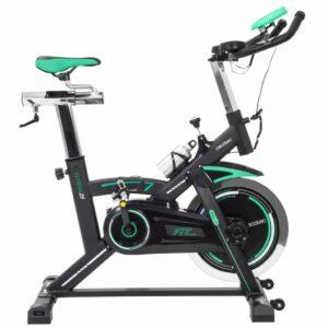 catalogo completo de compra de las mejores bicicletas estaticas enebe fitness
