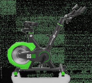 catalogo completo de compra de las mejores bicicletas estaticas energy