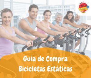 catalogo completo de compra de las mejores bicicletas estaticas essential