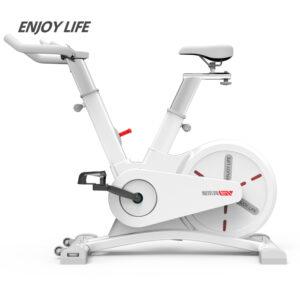 catalogo completo de compra de las mejores bicicletas estaticas fit