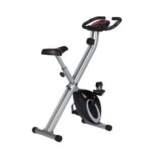 catalogo completo de compra de las mejores bicicletas estaticas fitness