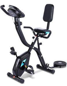 catalogo completo de compra de las mejores bicicletas estaticas fitnessdigital