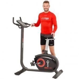 catalogo completo de compra de las mejores bicicletas estaticas fytter racer ra 06 b 8 kg