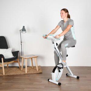 catalogo completo de compra de las mejores bicicletas estaticas ultrasport f bike de fitness