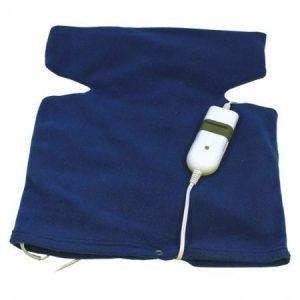 catalogo completo de compra de las mejores mantas electricas calefactoras