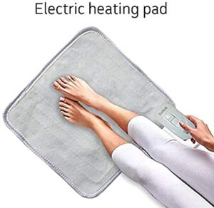 catalogo completo de compra de las mejores mantas electricas jata
