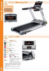 catalogo completo de compra de las mejores plataformas vibratorias bh yv25 vib