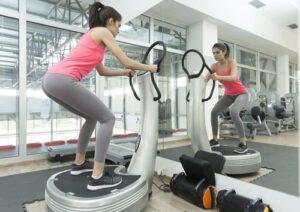 catalogo completo de compra de las mejores plataformas vibratorias fitfiu fitness